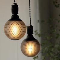 KALEIDO LED Bulb