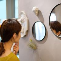 Round Mirror (S)