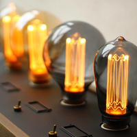 NOSTALGIA LED Bulb