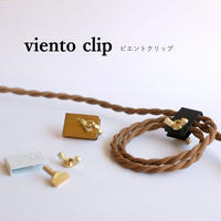 viento clip