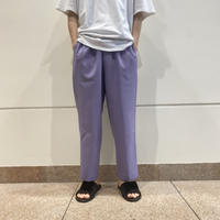 90s~ easy poly pants
