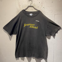 90s printed T-shirt