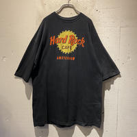 90s Hard Rock Cafe T-shirt