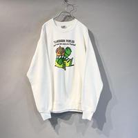 90s printed sweat shirts