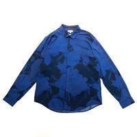 """Calvin Klein"" design L/S shirt"