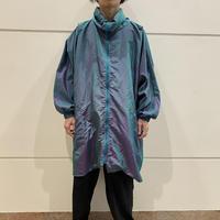 80s dolman sleeve design jacket