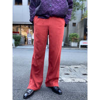 "90s ""Royal Robbins"" easy pants"
