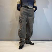 90s〜design cargo pants