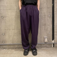 old easy slacks pants(PPL)