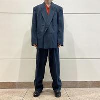 90s~ set up suit