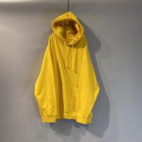 (NEW) oversized sweat hoodie