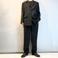 90s set up suits