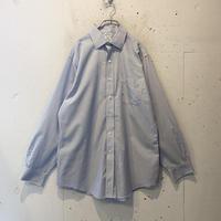"""Brooks Brothers"" ivy stripe dress shirt"