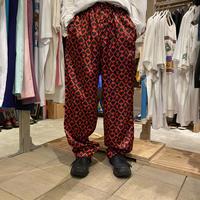 "00s~ ""PLAY BOY"" pajamas pants"