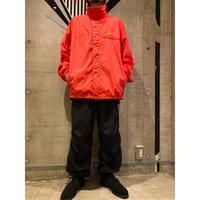 """90s """"NIKE ACG"""" nylon jacket"""