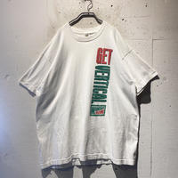 "90s ""Mountain Dew"" T-shirt"