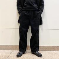 "90s~ ""Polo by Ralph Lauren"" corduroy pants"