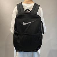 (NEW) NIKE BRASILIA mesh backpack