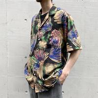 90s s/s design shirt