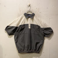 90s s/s pullover shirt