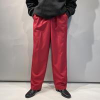 00s easy slacks pants
