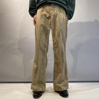 """old """"VAN-HEUSEN"""" design pants"""