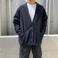 80s~ design cardigan