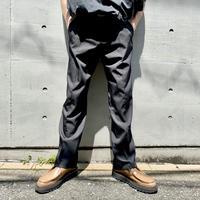 90s stretched slacks pants