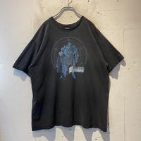 "00s ""鋼の錬金術師"" T-shirt"