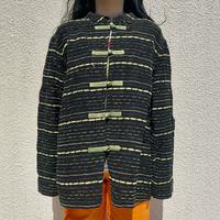 90s~ desgin china shirt