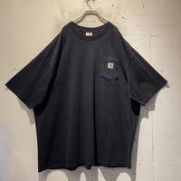 """""""Carhartt"""" oversized T-shirt"""