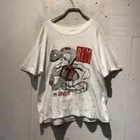 """80s """"R.E.M"""" T-shirt"""