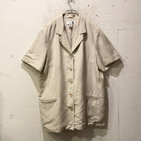 00s s/s tailored jacket