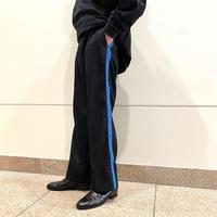 """dead stock"" national patrol uniform pants"