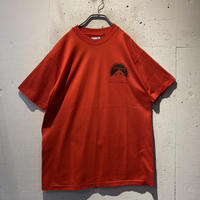 """80s """"Paramount"""" T-shirt"""