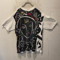 """90s """"ESPRIT SPORT"""" T-shirt"""