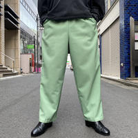90s〜easy pants