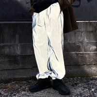 reflecter design easy pants