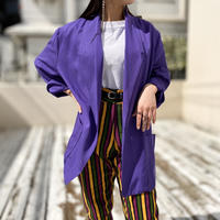 90s easy tailored jacket (PPL)