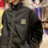 """""""XBOX"""" official design zip up jacket"""