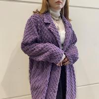 old design tailored jacket