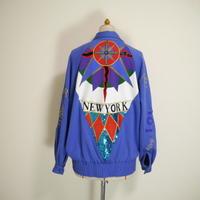 80's bijou jacket