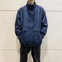90s~ nylon mountain jacket