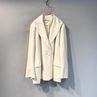 "70s〜""Yves Saint Laurent rive gauche "" tailored jacket"