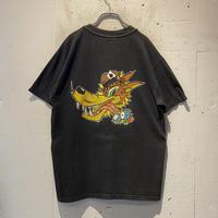 """90s """"KOZIK"""" T-shirt"""
