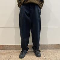 "90s ""Levi's silver tab"" baggy denim pants"