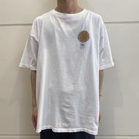 00s~ printed T-shirt