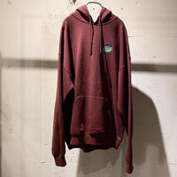 """""""WHOLE FOODS"""" hooded sweat shirt"""