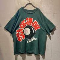 """95s """"Sick Of It All"""" T-shirt"""
