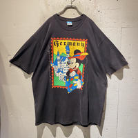 90s Mickey Mouse T-shirt